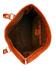 Hand Bags-Cuts Of The Classic Handbag2