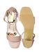 Heels and Wedges-Give Me Pink Block Heels6