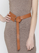 Belts-Knotty Curves Brown Waist Belt3