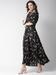 Dresses-Spot On Style Floral Maxi Dress2