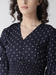 Dresses-Spot On Style Polka Maxi Dress5