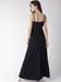 Dresses-Stepping In Glamour Slit Dress3