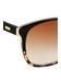 Sunglasses-The Leopard Print Topper Sunglasses5
