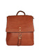 Backpacks-The Simple Stud Backpack5