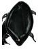 Hand Bags-The Tasseled Fringe Handbag6