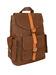 Backpacks-The Time Traveler Backpack3