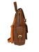 Backpacks-The Time Traveler Backpack5