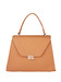 Hand Bags-Twist And Turn Classic Handbag3