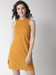 Dresses-You Are My Sunshine Dress1