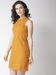 Dresses-You Are My Sunshine Dress2