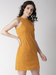 Dresses-You Are My Sunshine Dress6