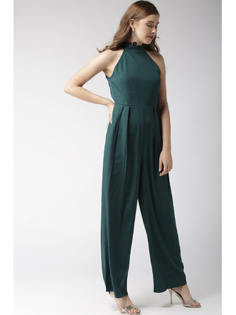 Jumpsuits-All About The Flare Jumpsuit2