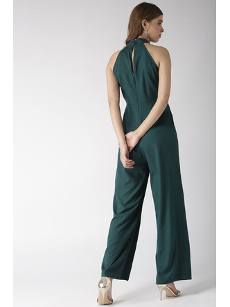 Jumpsuits-All About The Flare Jumpsuit3