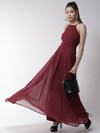 Dresses-All I Want Is You Maxi Dress4