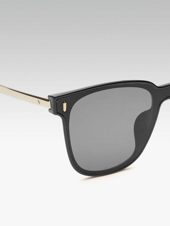 Sunglasses-Always By My Side Black Sunglasses1