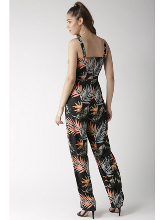 Jumpsuits-Autumn For You Jumpsuit3