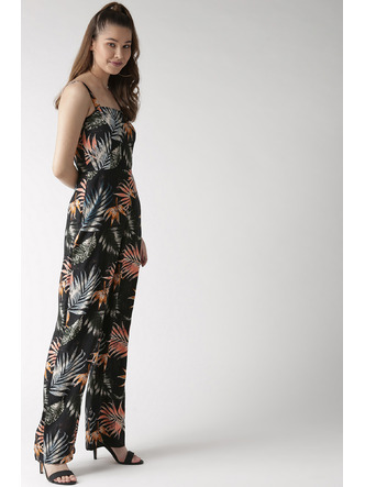 Jumpsuits-Autumn For You Jumpsuit6