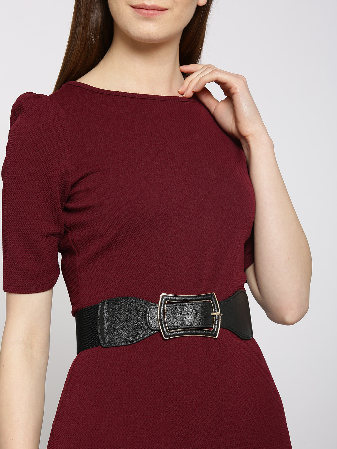 Belts-The Side Curve Waist Belt1