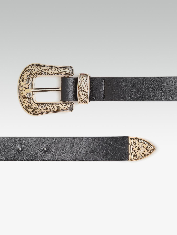 Belts-Vintage In The Western World Belt4