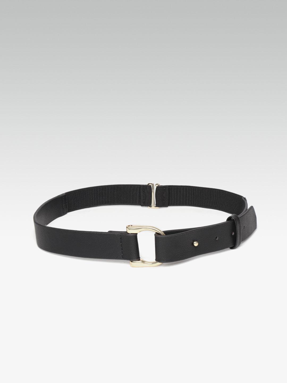 Belts-Hooked On You Waist Belt2