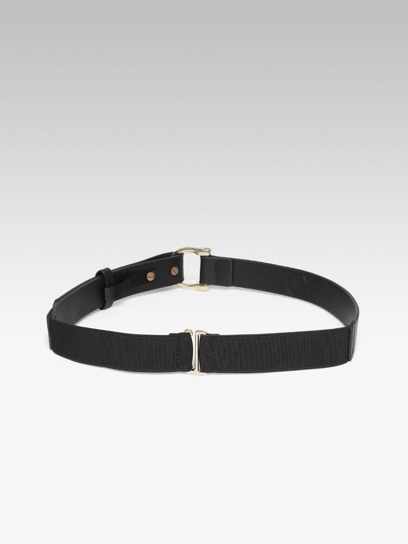Belts-Hooked On You Waist Belt3