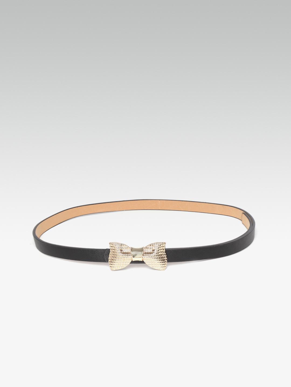 Belts-Bow For It Slim Belt2