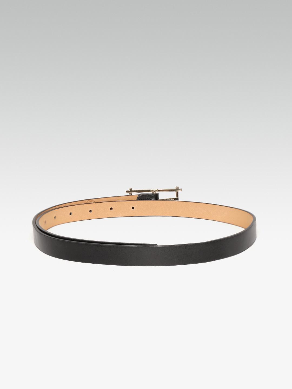 Belts-Timeless Rectangular Black Belt2