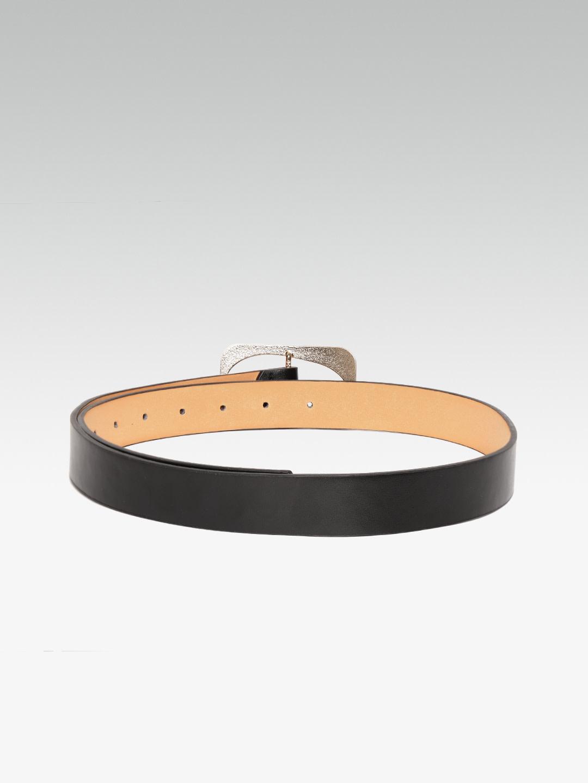 Belts-This Or That Black Belt2