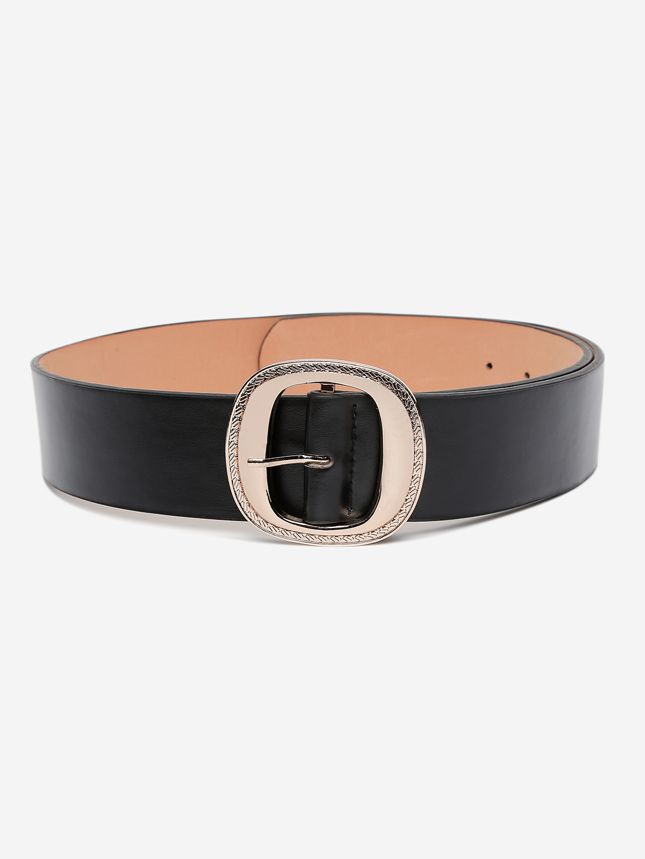 Belts-Back To Square One Waist Belt1