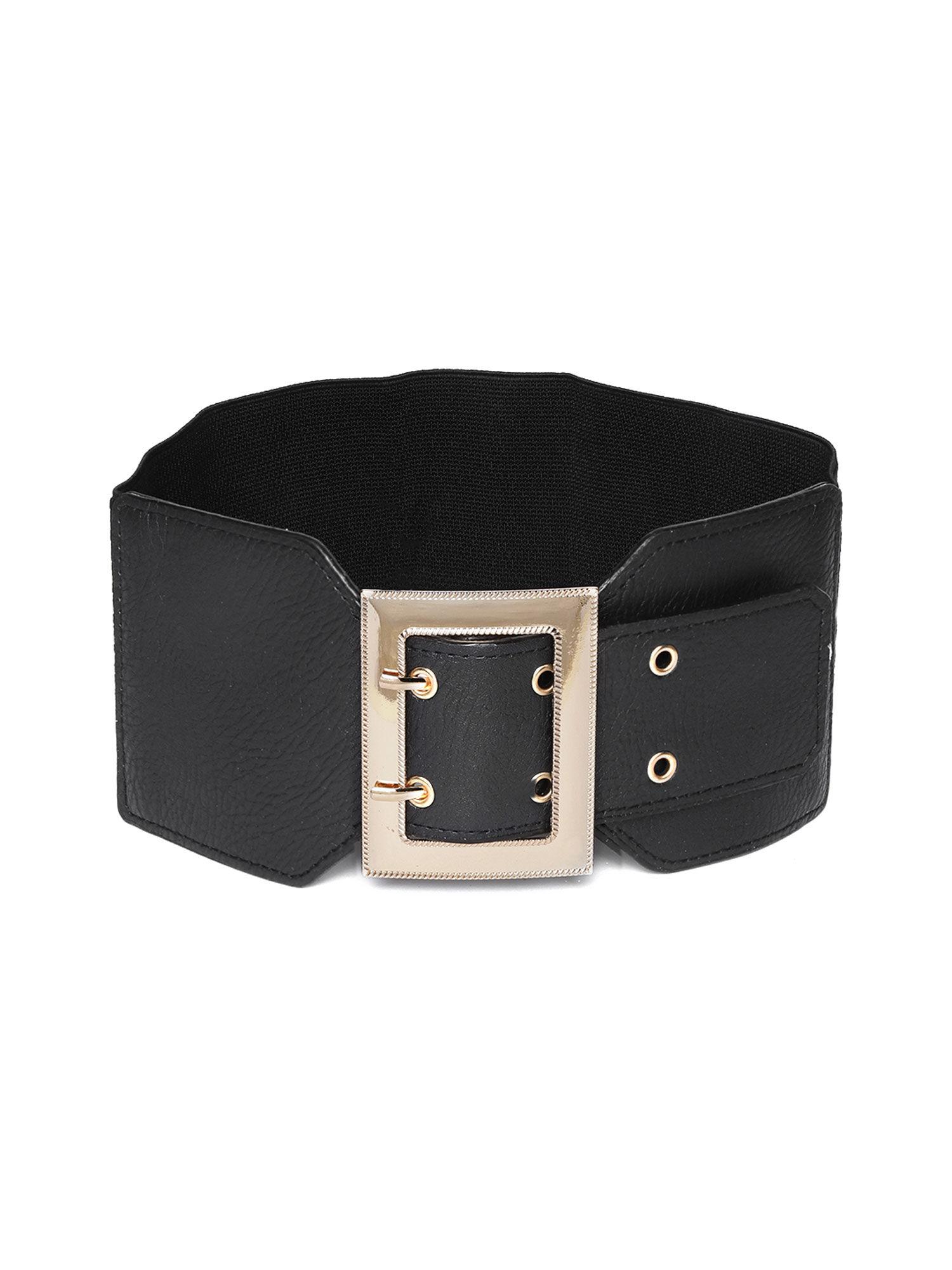 Belts-It Was You All Along Belt1