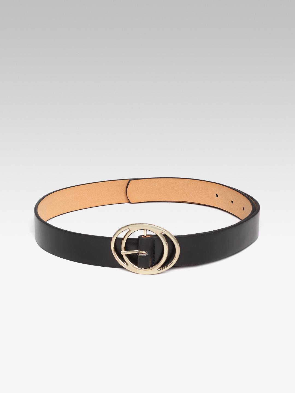 Belts-The Doubled Up Black Belt1