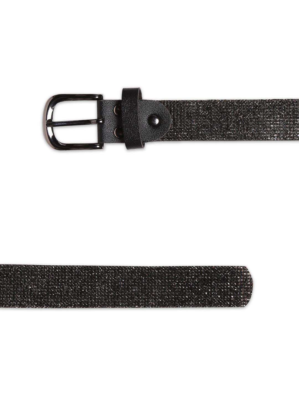 Belts-Shining Bright As Always Belt5