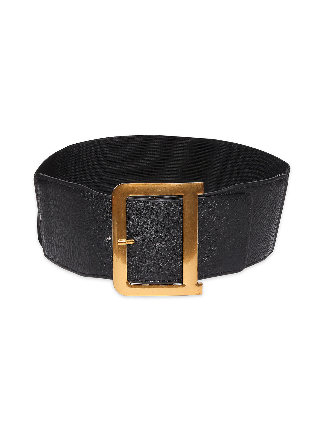 Belts-Black And Beautiful Belt2
