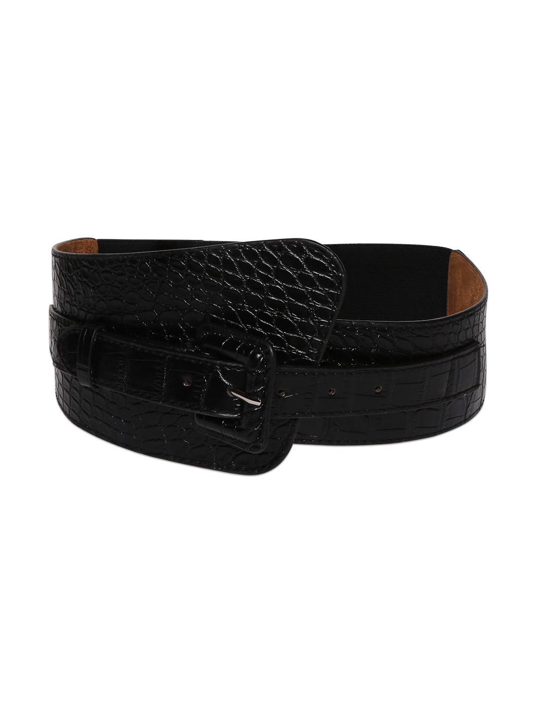 Belts-Feels Like A Party Belt3