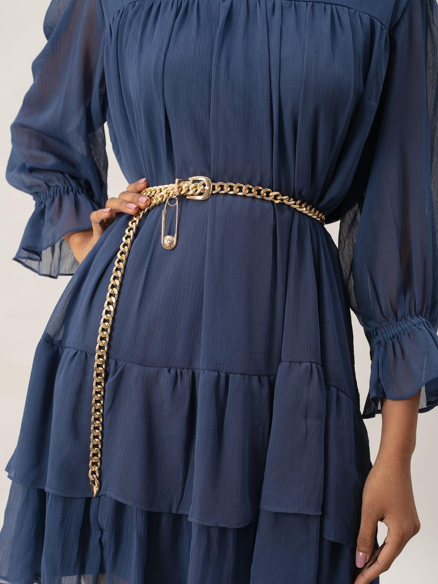 Belts-Chained By Heart Belt2