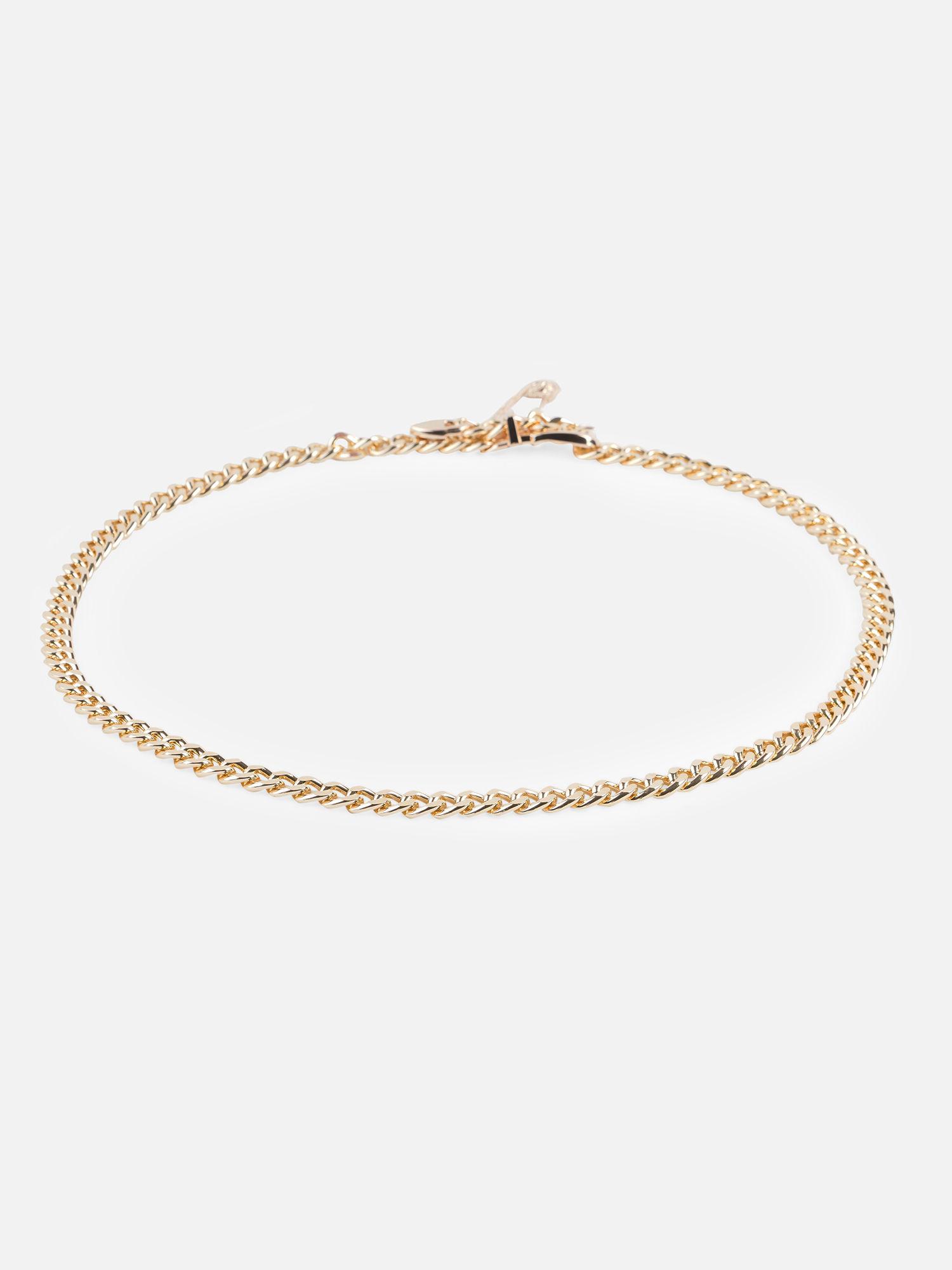 Belts-Chained By Heart Belt4