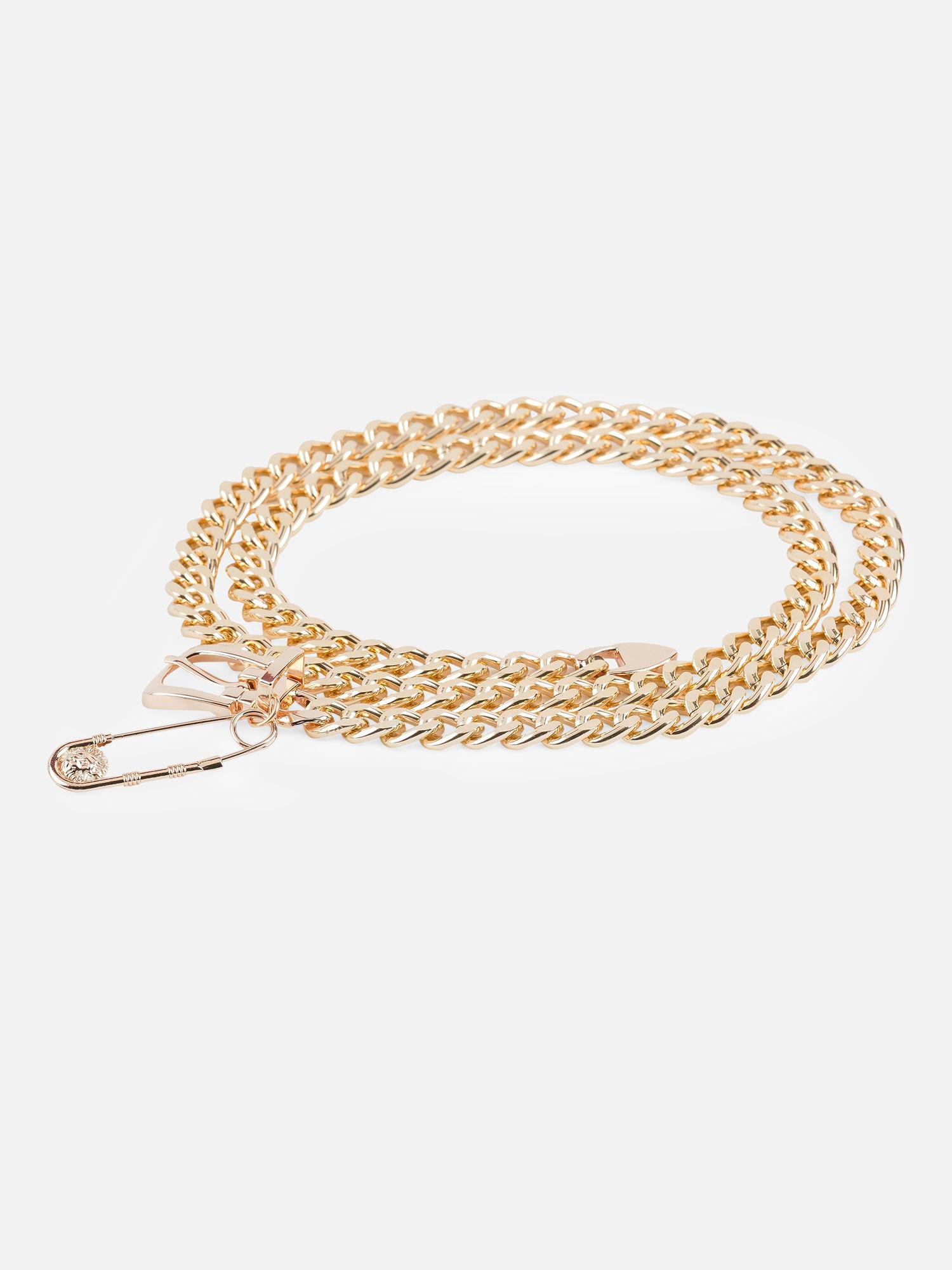 Belts-Chained By Heart Belt7