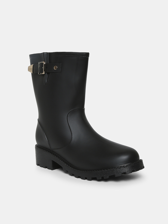 Boots-Add A Little Edge Boots3