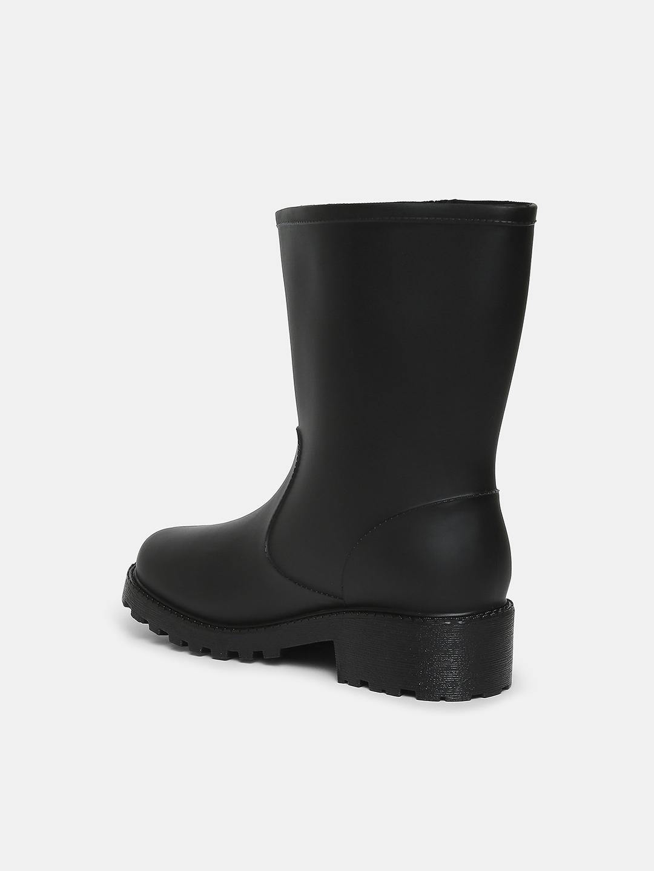 Boots-Add A Little Edge Boots4