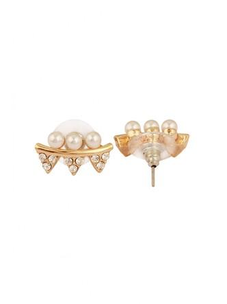 Earrings-Beauty In Three Earrings2