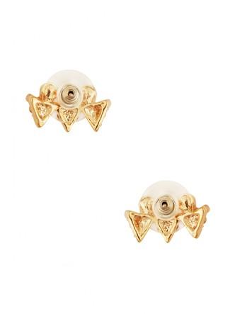 Earrings-Beauty In Three Earrings3