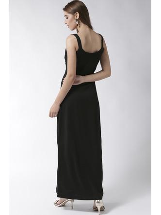 Dresses-Black Dance To This Maxi Dress3