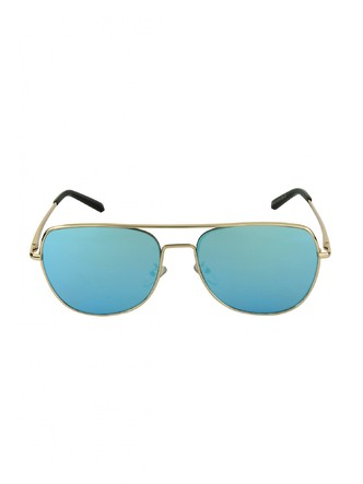 Sunglasses-Blue Old Soul Vibes Sunglasses3