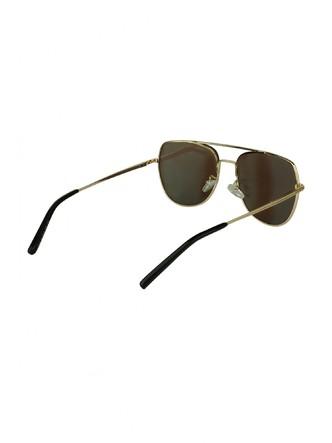 Sunglasses-Blue Old Soul Vibes Sunglasses4