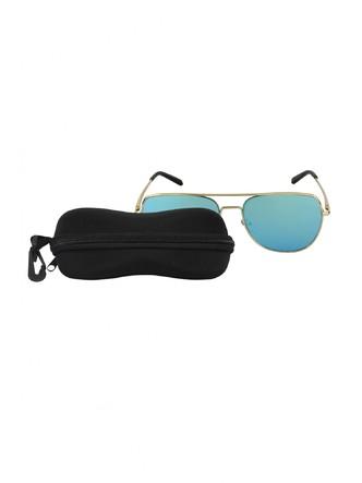 Sunglasses-Blue Old Soul Vibes Sunglasses5