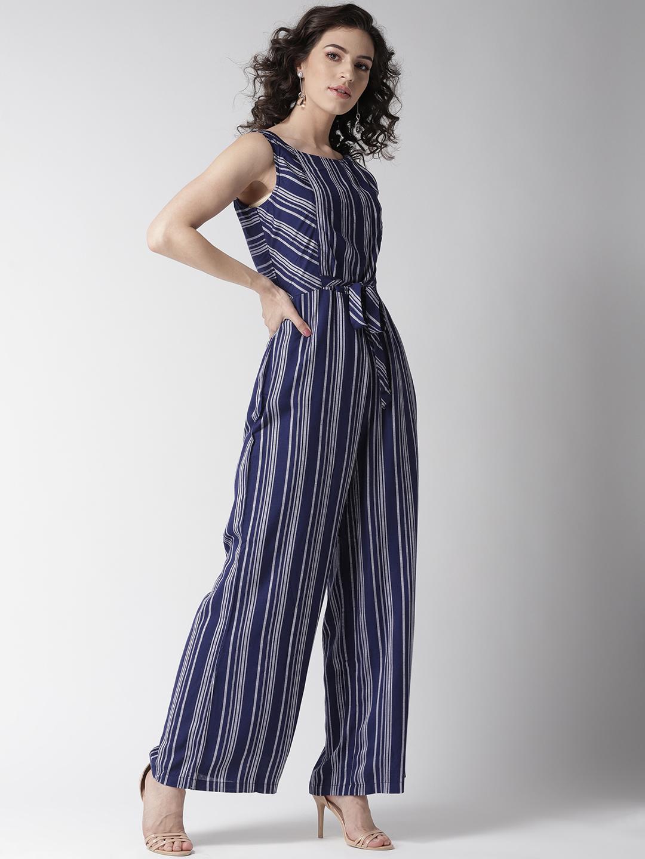 Jumpsuits-Blurring The Lines Stripe Jumpsuit6
