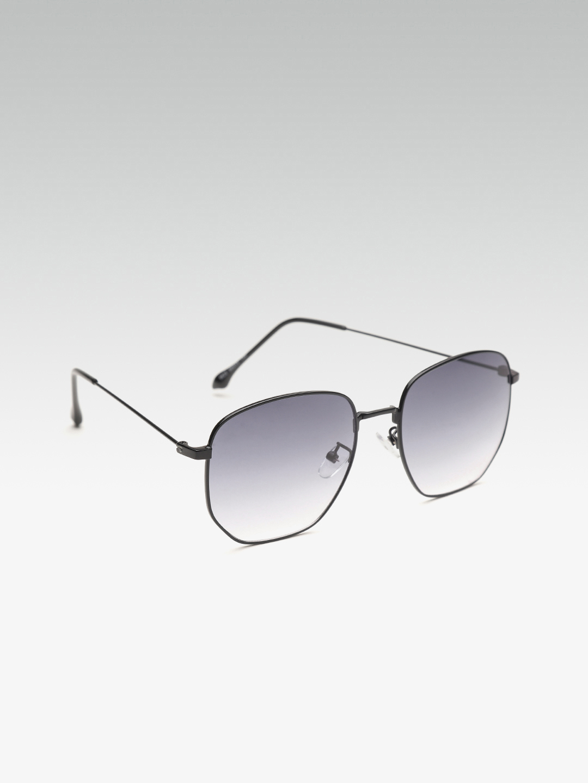 Sunglasses-Breaking All Rules Sunglasses2