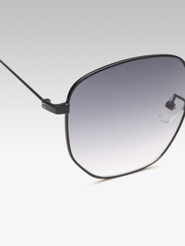 Sunglasses-Breaking All Rules Sunglasses5