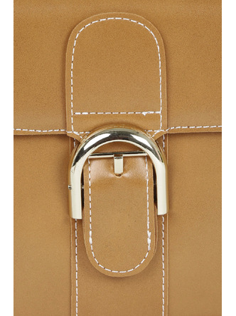 Slings-Brown Curves Of The Rectangle Sling6