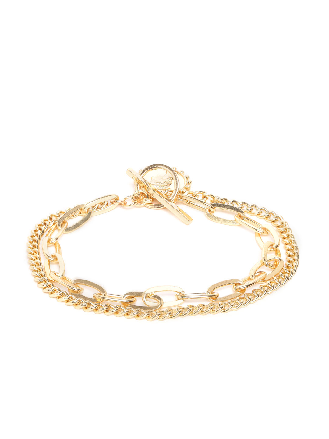 Cuffs and Bangles-Charmed By You Bracelet2